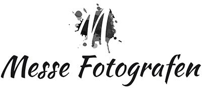 Messe Fotografen